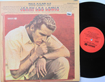 JERRY LEE LEWIS - The Best Of
