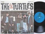 TURTLES - It Ain't Me Babe Album