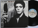 LOU REED - The Bells CD
