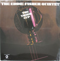 EDDIE FISHER QUINTET - The Third Cup Album