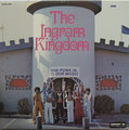 INGRAM KINGDOM - The Funk Is In Our Music